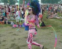 WordPress-FeatureImage-Bonnaroo-freshen