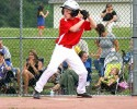 WordPress-FeatureImage-Clarksville-Little-League-Izatt