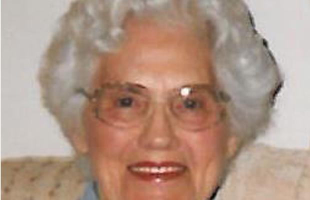 Ellis Funeral Home Obituaries