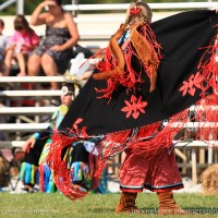 Trail of Tears Pow Wow coming to Hopkinsville | ClarksvilleNow.com