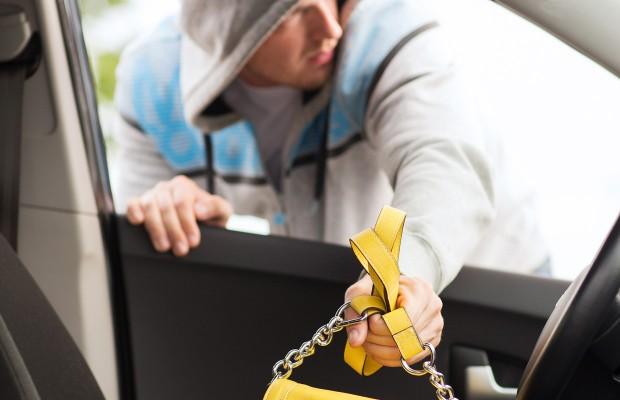 Investigators taking proactive approach in burglaries