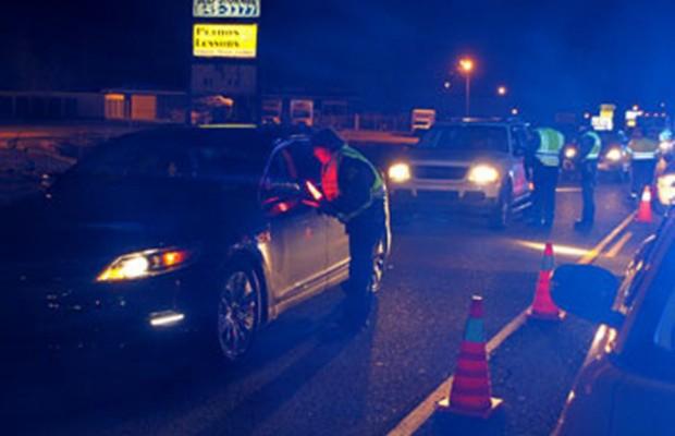 Report: Tenn. drunken driving law has loophole