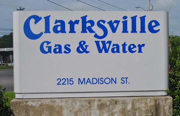 Sewer rehab work next week in Clarksville