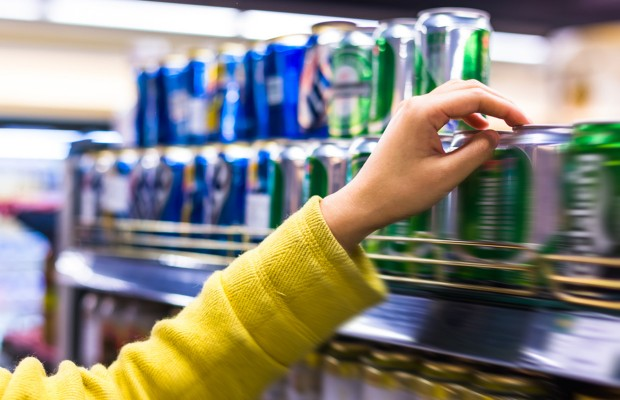 Two businesses cited for underage alcohol sales