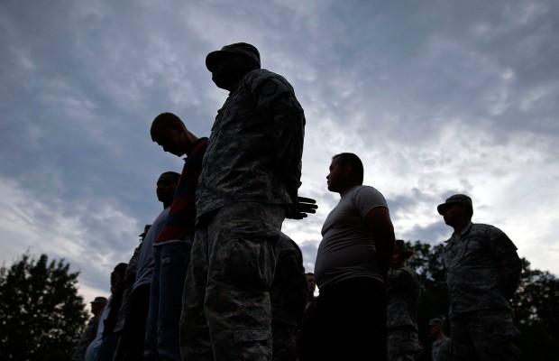 US major general killed in Afghan insider attack