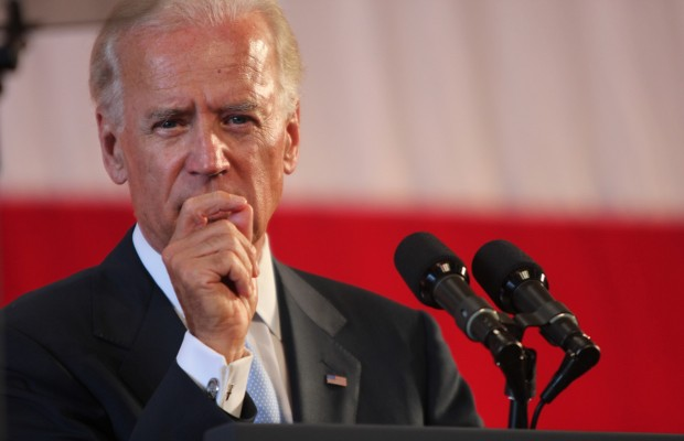 VP Joe Biden to visit Nashville