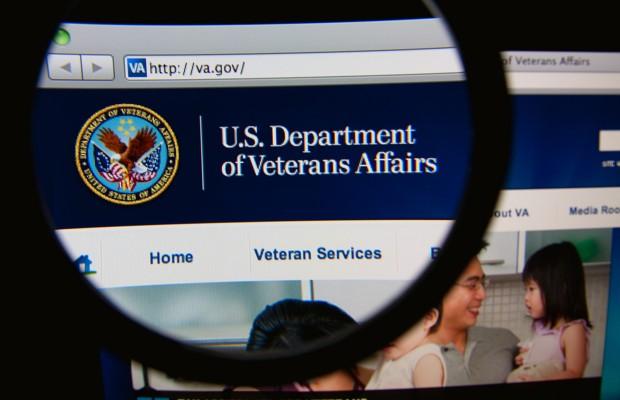 Veterans Affairs establishes Airborne Hazards registry