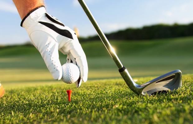 New golf scramble will benefit Make-a-Wish Foundation