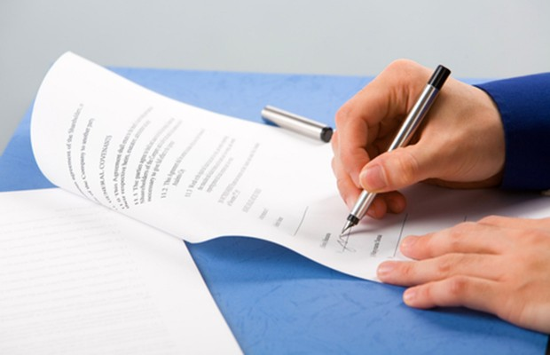 public library to host free resume building job hunting assistance - Free Resume Assistance
