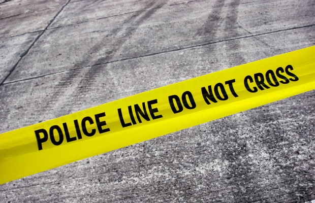 Pedestrian killed on Fort Campbell Blvd.