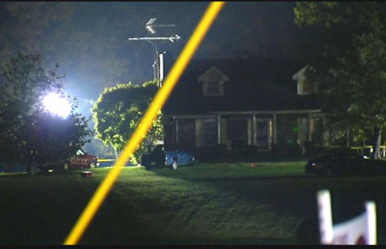 Autopsies scheduled for 4 people shot to death in Cadiz   ClarksvilleNow.com