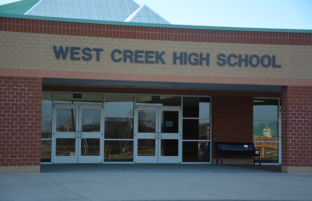 west creek single hispanic girls Start studying us history ch 16 learn which of the following statements regarding hispanic new mexico in the far west the largest single chinese community.