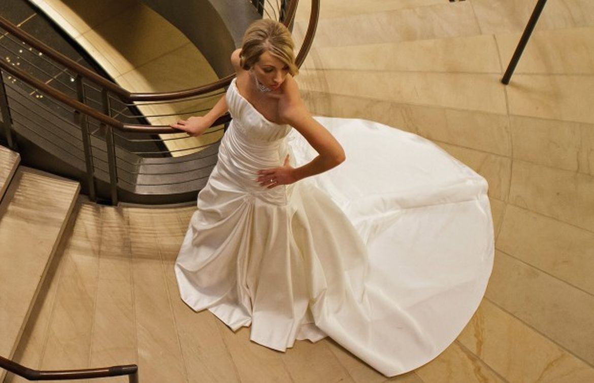 Goodwill Wedding Dresses Nashville Tn Discount Wedding