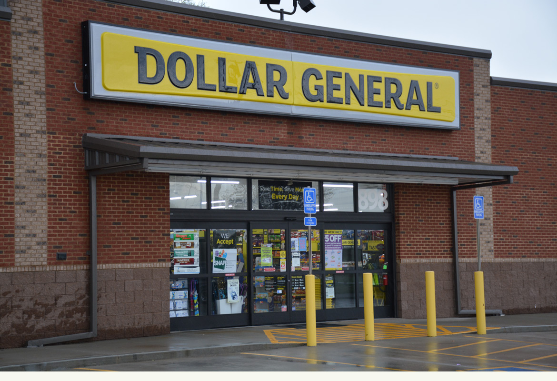 dollar clipart store - photo #19