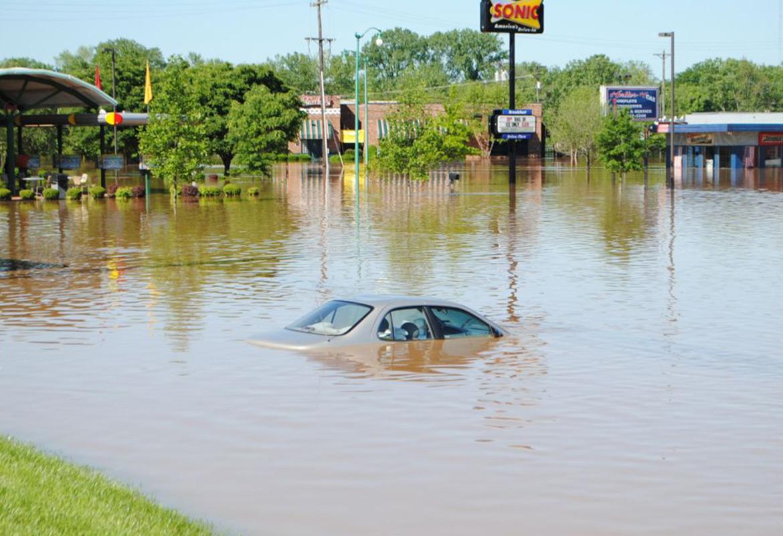 flood-2010