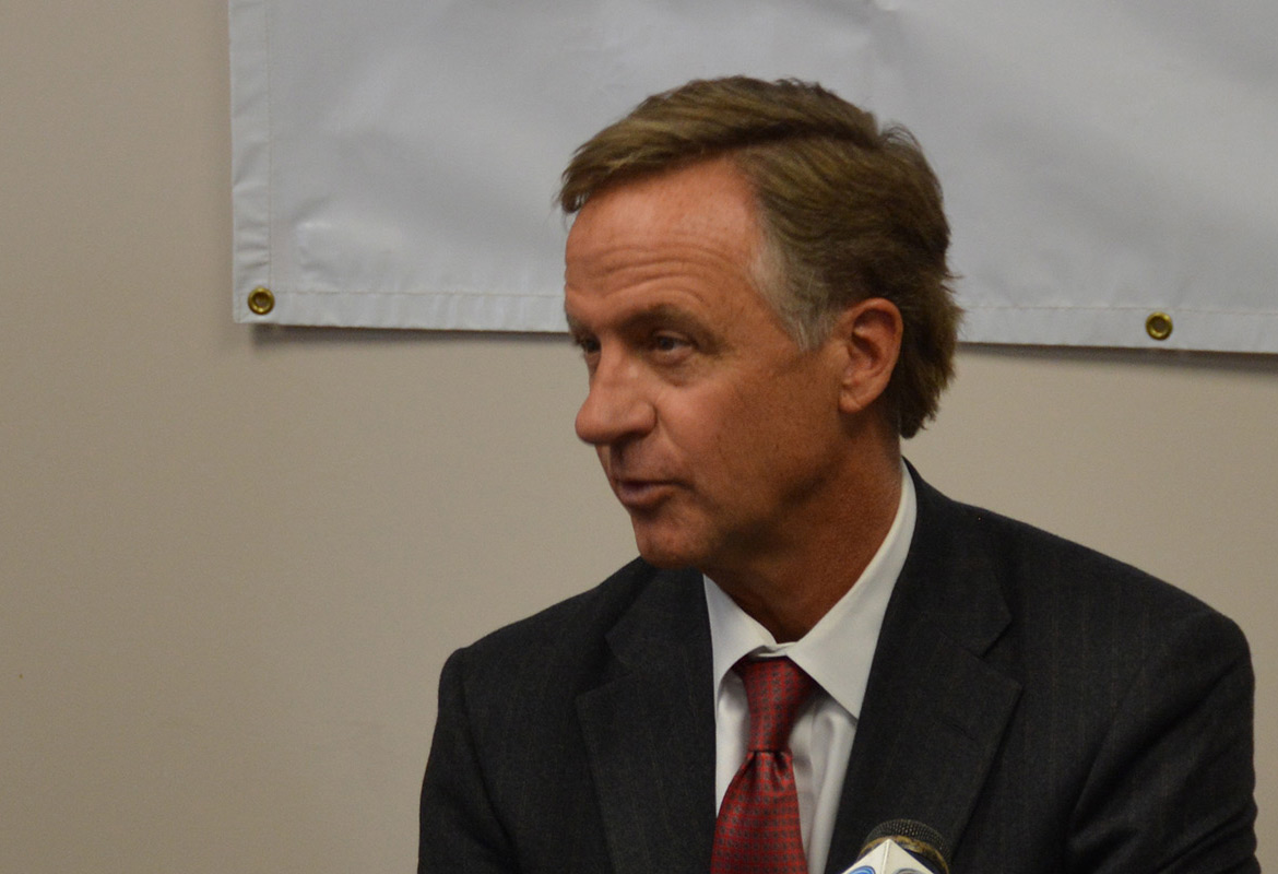 governor-bill-haslam