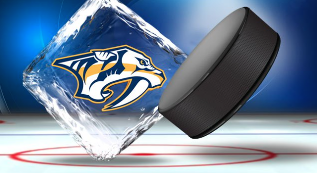 PREDATORS STOCK WKRN