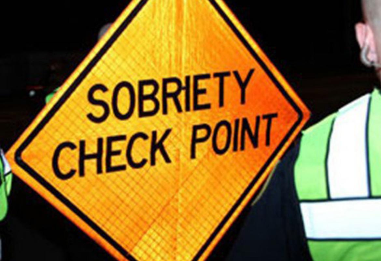 sobriety-checkpoint