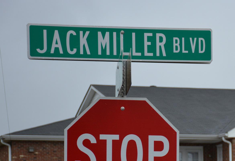 jack-miller-blvd