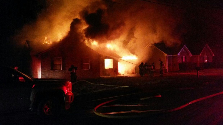 House Fire 2-13-16 (2)