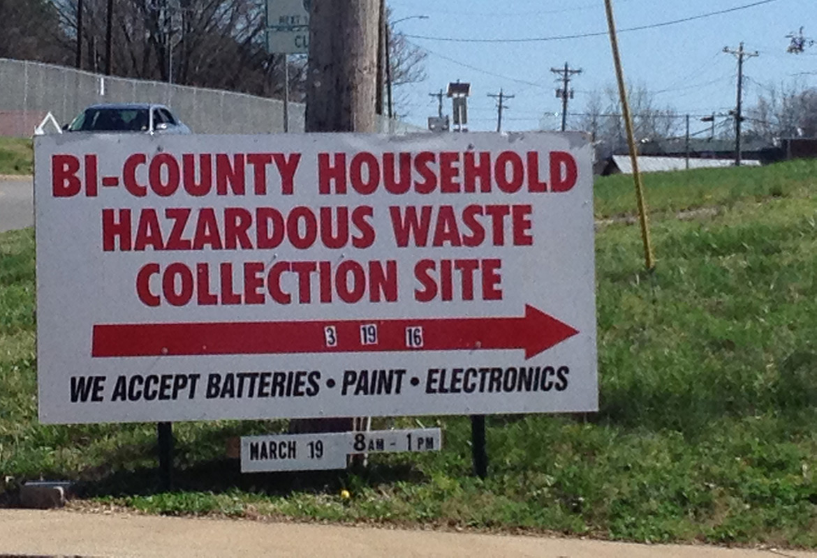 bi-county-hazardous-waste