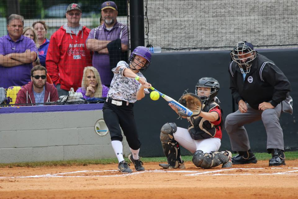 clarksville high lady wildcats softball michael rios photography
