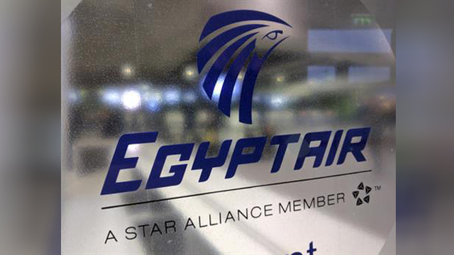 egypt air may 24