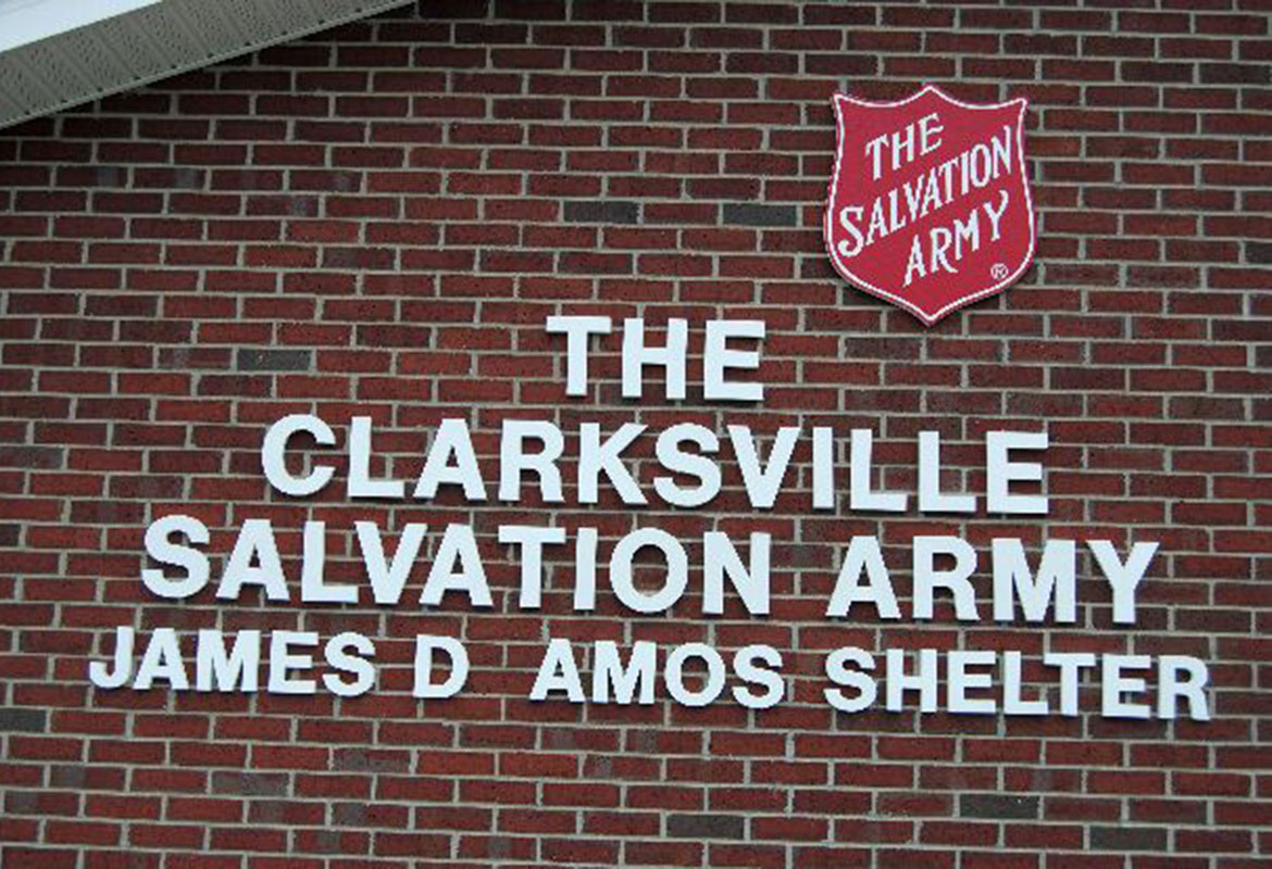 salvation-army-building