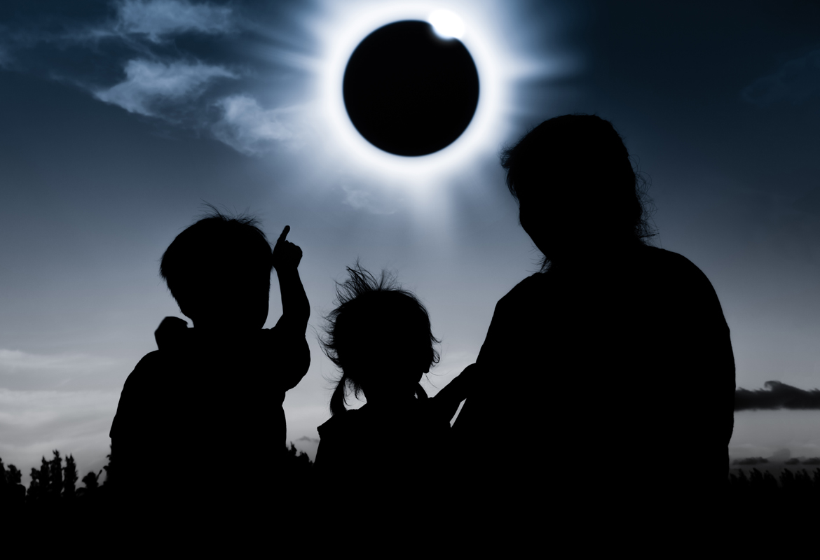Solar eclipse 2017 events for Craft shows in nc 2017
