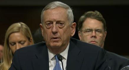 APNewsBreak: US to send almost 4000 troops to Afghanistan