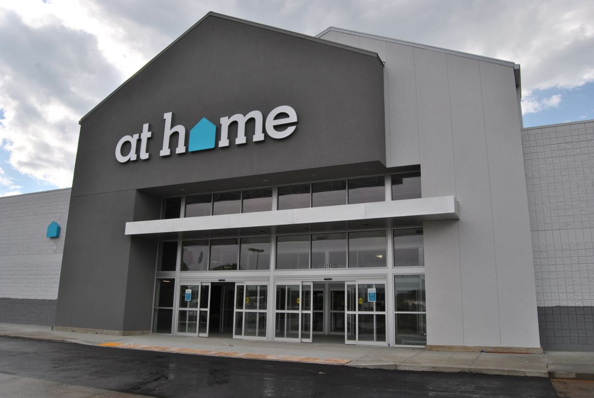 at home decor superstore opening in clarksville at home superstore opens in lee s summit and is coming to