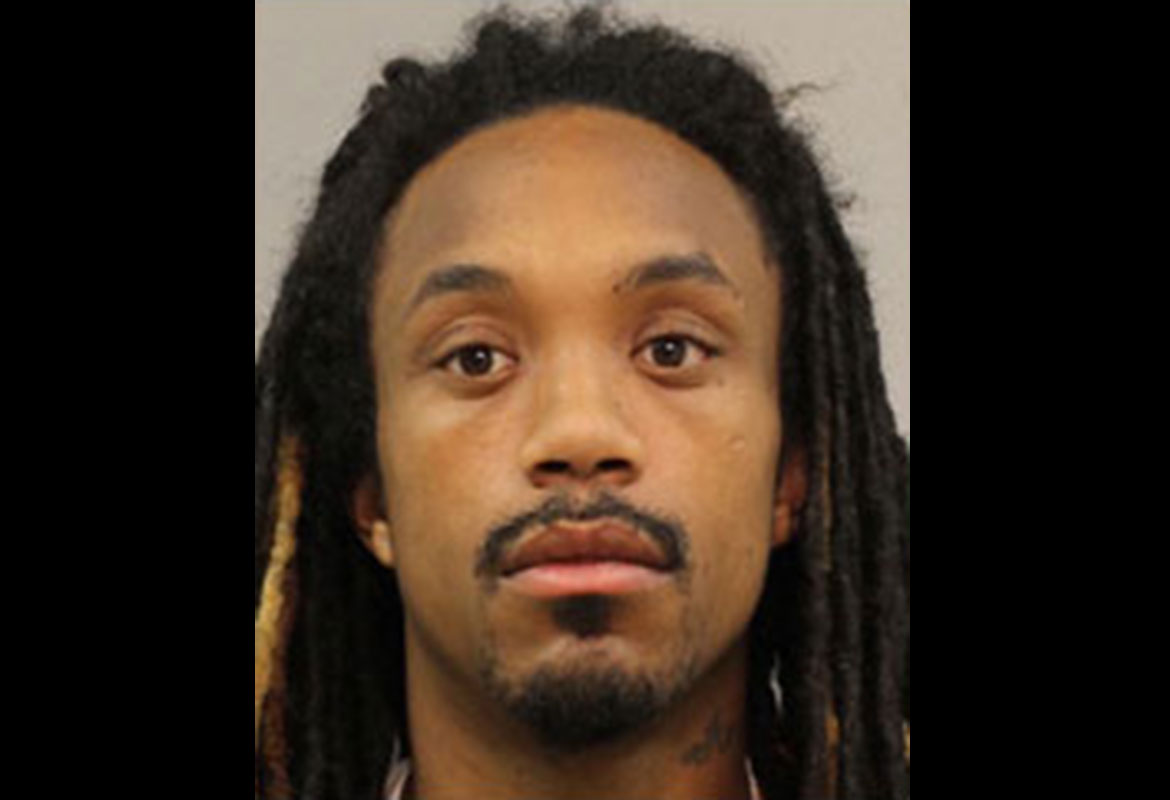 Man charged after toddler fatally shot 7-year-old cousin