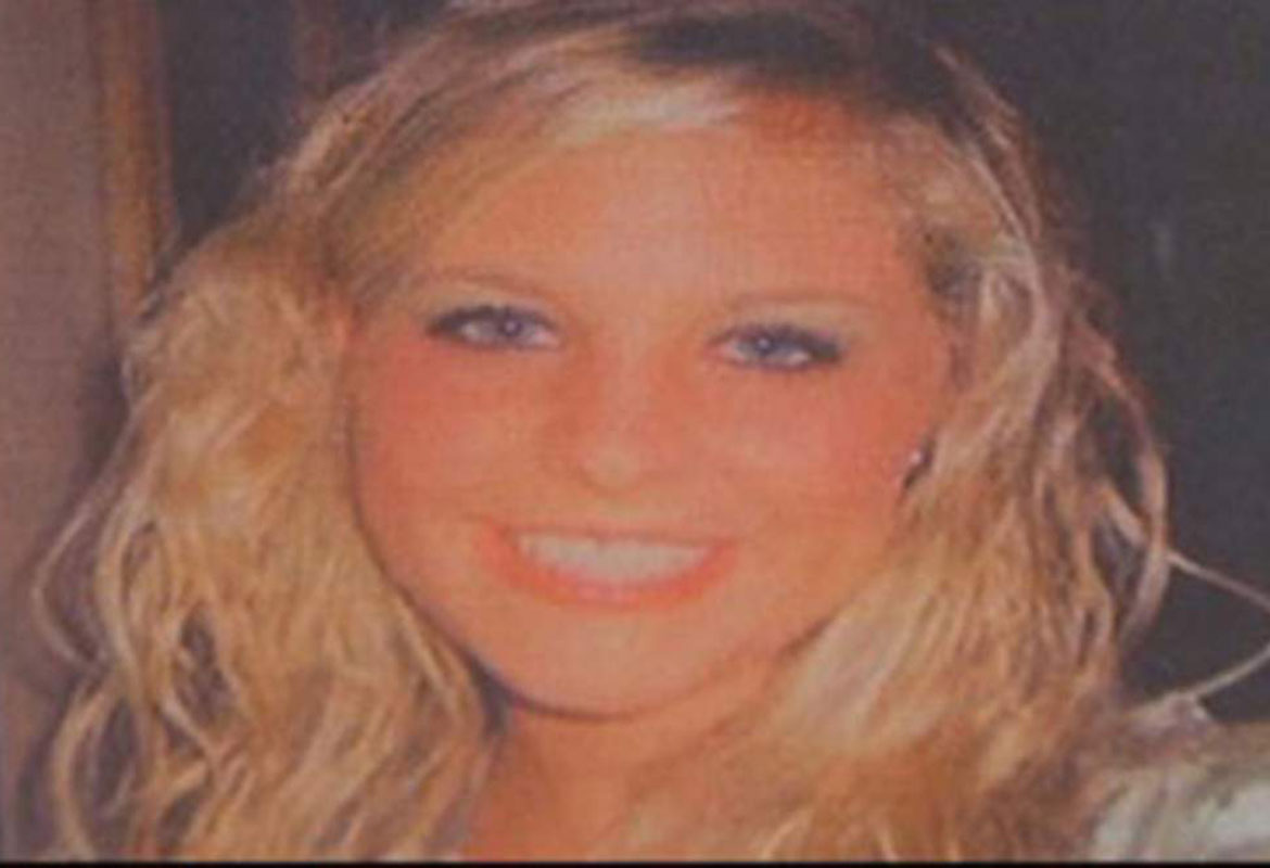 Man charged in Holly Bobo's death pleads guilty to facilitation of murder