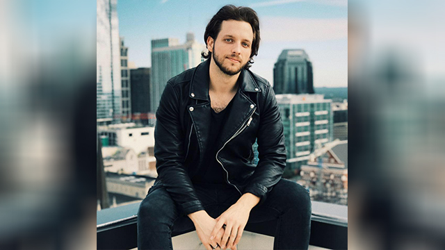 Police ID juveniles charged in deadly shooting of Nashville singer