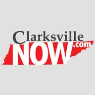 clarksvillenow.com