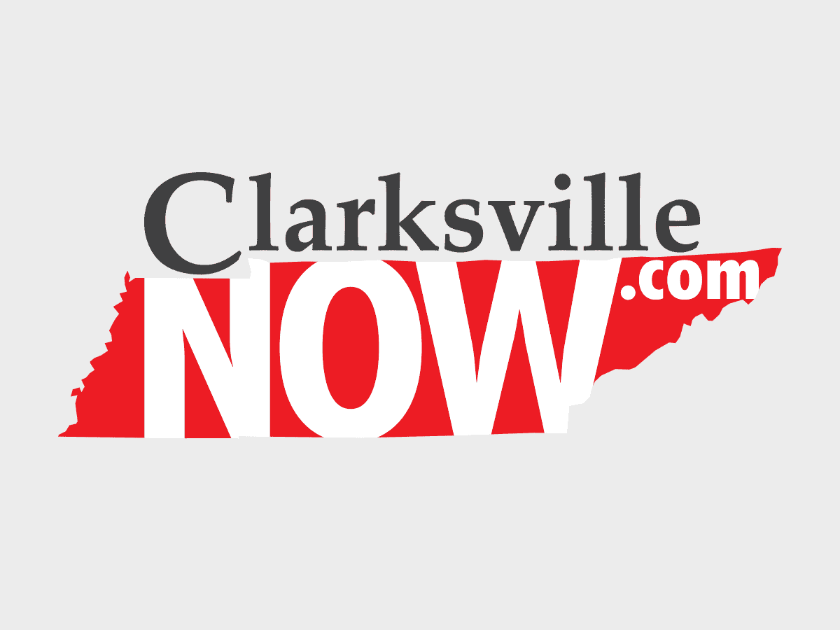 clarksvillenow clarksville transit system cts will conduct operation safe ride to help make sure new years eve revelers enjoy their celebrations and